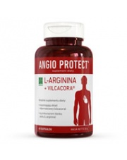A-Z Angio Protect 60kaps.
