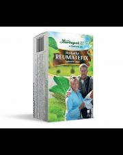 Herbatka Reumatefix