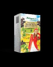 Herbatka Złocista Fix