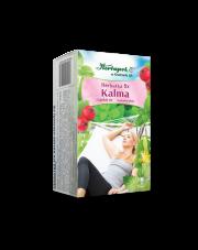 Herbatka Kalma Fix