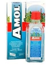 Amol 100ml