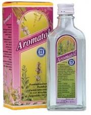 Aromatol 100ml