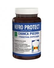 Nefro Protect x 60 kaps.