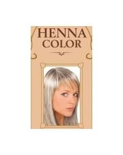 100 - Platynowy Blond Venita