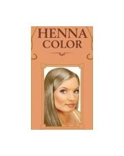 111 - Naturalny Blond Venita