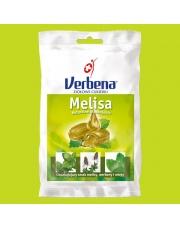 Cukierki Verbena Melisa