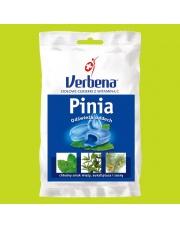 Cukierki Verbena Pinia