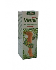Venal spray 115ml.