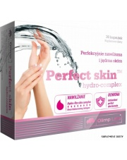Perfect skin hydro-complex x 30 kaps.