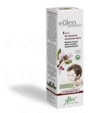 BioEulen Pediatric maść 50ml.