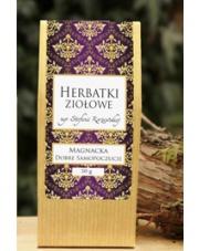 Herbatka Magnacka 50g.