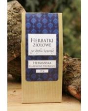 Herbatka Hetmańska 50g.