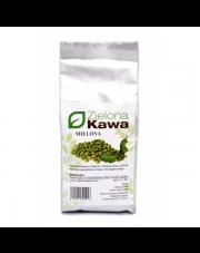 Kawa zielona mielona 250g.