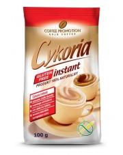 Kawa cykoria clasic 125g.