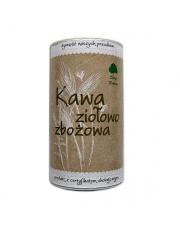 Kawa ziołowo-zbożowa 200g.