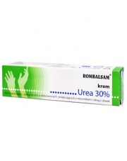 Rombalsam krem 50ml.