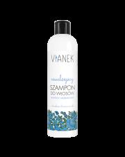 Vianek nawilżający szampon 300 ml.