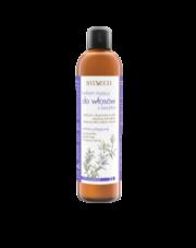 Balsam myjący do włosów z betuliną 300 ml