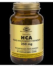 HCA x 60 kaps.
