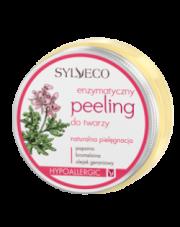 peeling enzymatyczny 75 ml.