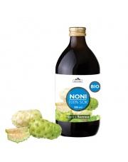 sok z Noni BIO, 500 ml 100% dr gaja