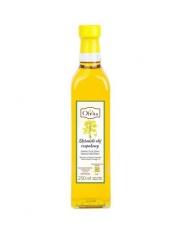 Ślężański olej rzepakowy 250 ml