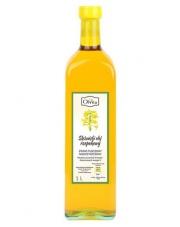 Ślężański olej rzepakowy 1L