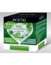 Naturalna Odnowa Komórkowa krem hipoalergiczny 40+ na noc 50ml.