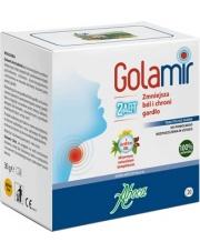 GOLAMIR 2ACT TABLETKI x 20 tabl.