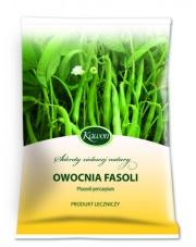 Owocnia Fasoli 50g
