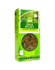 ziele bylicy 50g.