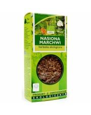 nasiona marchwii 40g.
