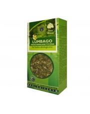 Herbata przy Lumbago 50g