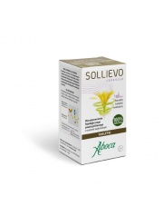 SOLLIEVO ADVANCED – 27 TABLETKI