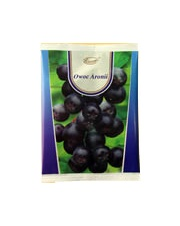 Owoc Aronii Czarnej 50g