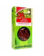 Owoc Jarzębiny 50g