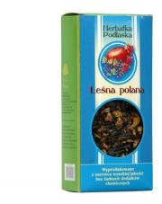 Herbata Leśna Polana 100g
