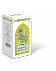 Herbata Nervosan Fix