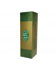 Herbata Zielona Prasowana w Kostkach 40szt