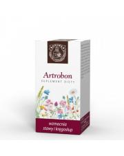 Artrobon x 60 kaps