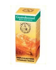 Gastrobonisol 40g