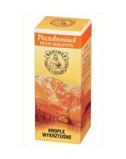 Pectobonisol 100g