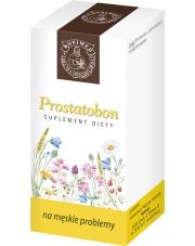 Prostatobon x 60 kaps