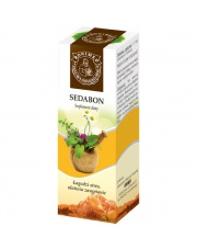 Sedabon Syrop 100ml