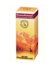 Reumobonisol Balsam 100g