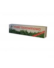 Maść Borowinowa 60g