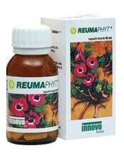 Reumaphyt x 65 kaps