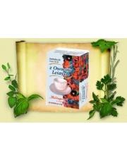 Herbatka z Owoców Leśnych Fix