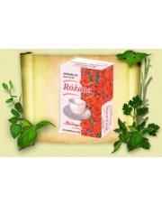 Herbatka Różana Fix