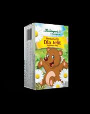 Herbatka Dla Jelit Fix
